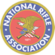 National Rifle Asociation