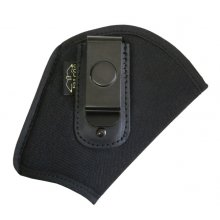 SMALL OF BACK CARRY HOLSTER