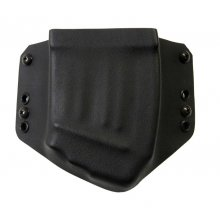 KYDEX HOLSTER FOR AUTOMATIC RIFLE MAGAZIN