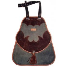 FALCONRY BAG