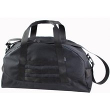 Tactical Sport Bag