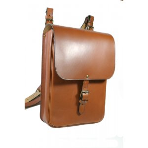 Forester Leather bag