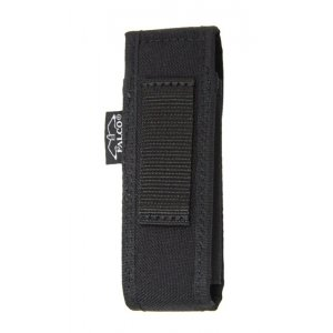 Nylon Pouch for Knife
