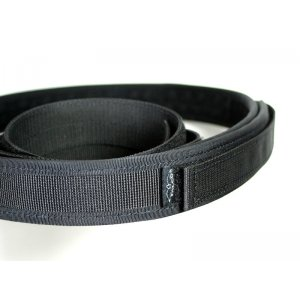 IPSC Shooters belt, 1.6 Inch