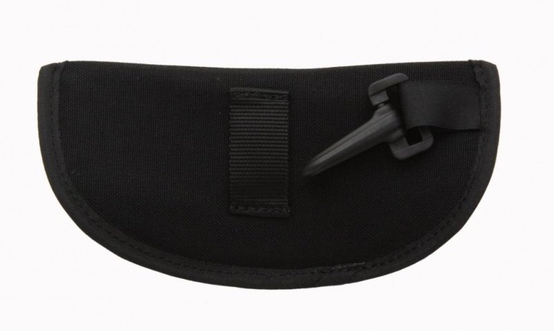 Nylon Case for glasses