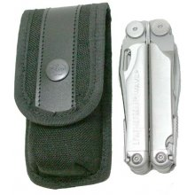Multifunction Knife Pouch