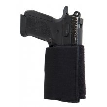 Gun Holster for Shoulder Gun Bags