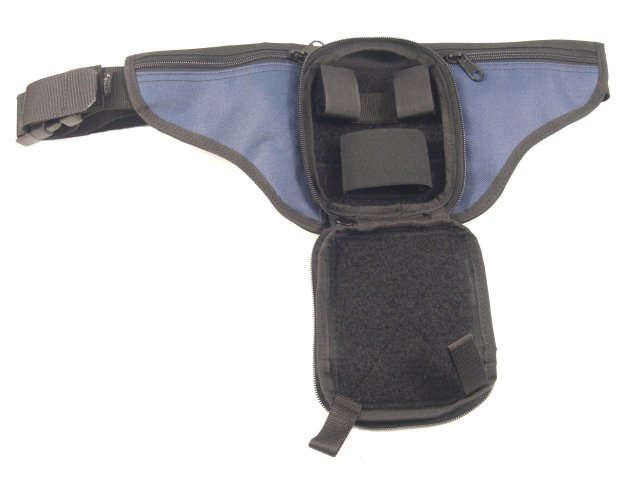 Fanny Pack For concealed carry