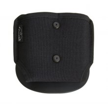 Double Nylon Magazine Pouch with Paddle
