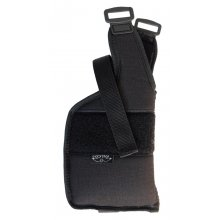 Shoulder Holster for Gun with Light