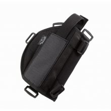 Horizontal and Verical Shoulder and Belt Holster
