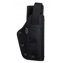 Professional Duty Holster