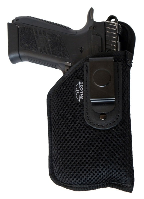 $ 30 95, | IWB Holster for Concealed Carry of Gun with Light