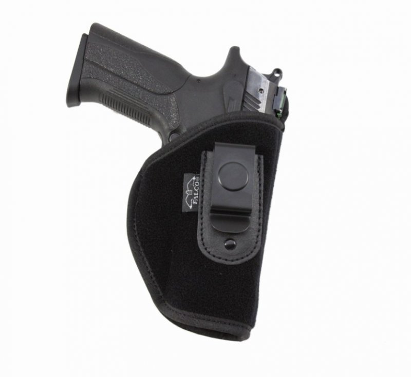 IWB Holster for Concealed Gun Carry | Falco