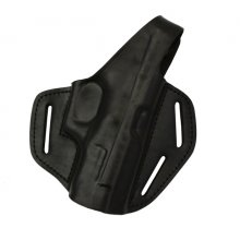 OWB Two Angle Holster