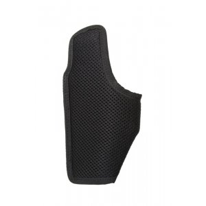 Vertical Tuckable Concealed Carry Holster