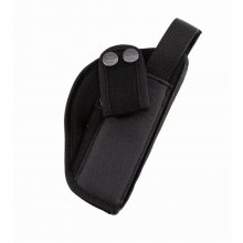 IWB Concealed Nylon Gun Holster with Nylon Belt Loop