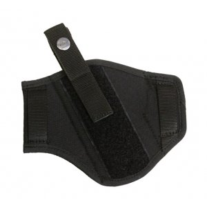 Basic Nylon Holster