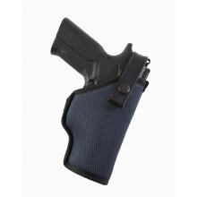 Exclusive Nylon Belt Holster with thumbreak