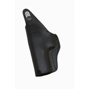 IWB Concealed Gun Holster with Belt Loop