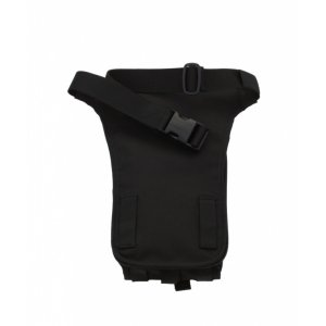 Waist Bag for concealed weapon carry