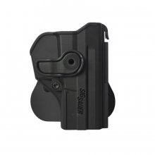 Polymer Retention Holster SIG SP2022...