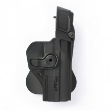 Retention Holster Sig Sauer SP2022...