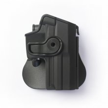 Polymer Retention Holster  HK USP Compact...