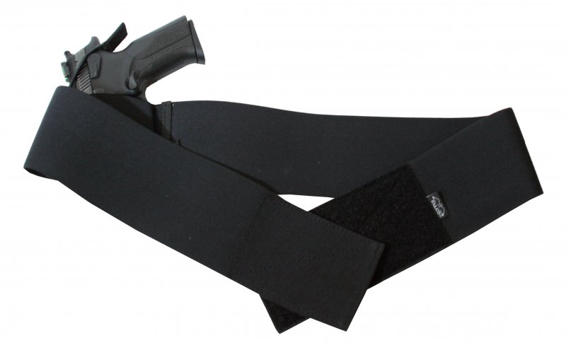 $ 22 95, | Belly Band Holster