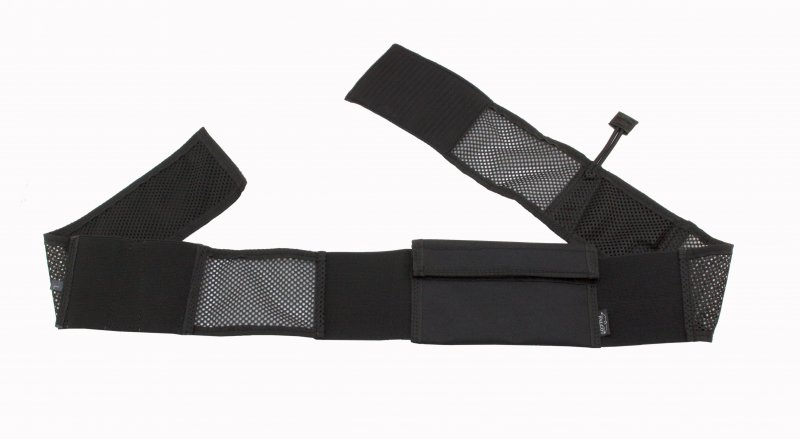 $ 30 95, | Breathable Belly Band Holster