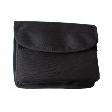 Documents Pouch
