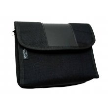 Large Documents Pouch