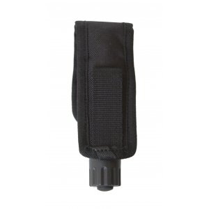 Tactical Torch Pouch