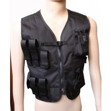 Basic line Tactical Vest