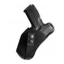 Canted Tuckable Concealed Carry Holster