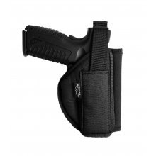 Steady Nylon Belt Holster