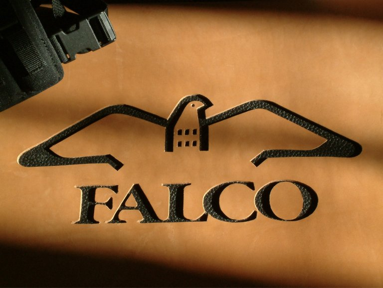 Who we are in FALCO
