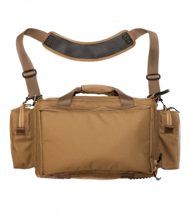 Large Shooters Bag