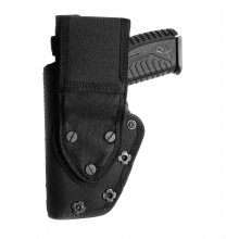 Professional Level II Duty Holster