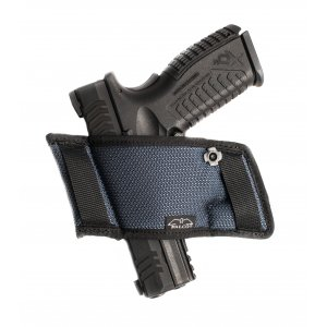 Exclusive Nylon Quick-draw belt holster