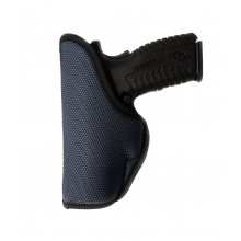 Concealed Carry Nylon Gun Holster