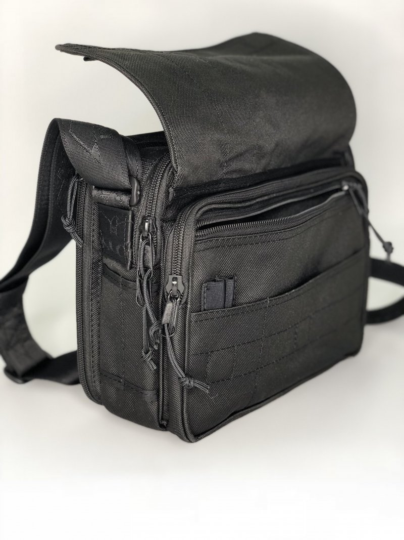 5abb4d5eaf4 A CONCEALED CARRY BUSINESS BAG