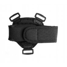 Counterbalance For Shoulder Holster