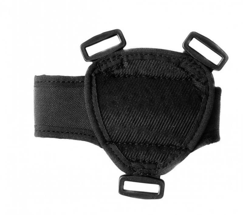 $ 13 95, | Counterbalance For Shoulder Holster