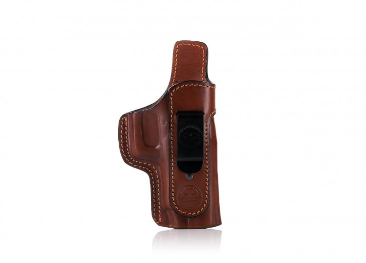IWB Holsters - Leather