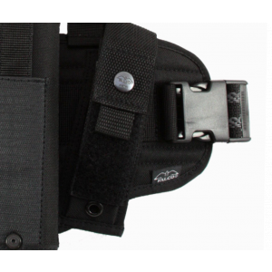 Tactical Drop Leg Holster