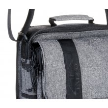 Large CCW Business bag