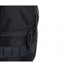 CrossBody bag for concealed gun carry