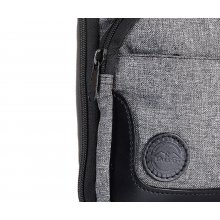 Concealed carry belt pouch - small