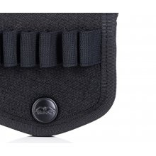 Nylon OWB 6 bullets case